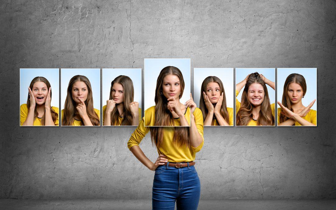 [Gestion des Émotions] Alléger votre charge émotionnelle peut vous propulser plus rapidement vers vos rêves.