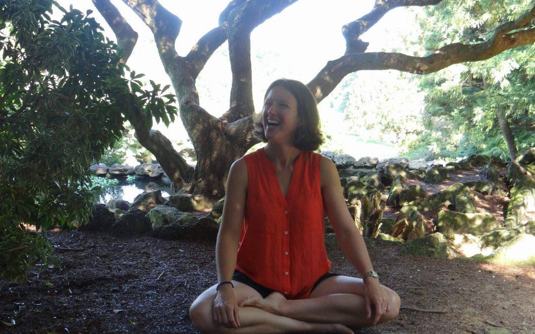 [Musique inspirante] Chant prière pour Saraswati, notre nature éloquente et artistique