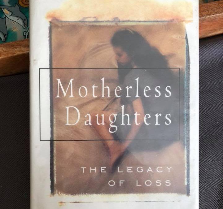 [Gestion des Émotions] La relation mère-fille : beauté et complexités dans ce livre
